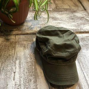 Old Navy Men's Hat
